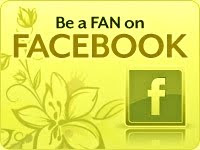 """LIKE"" My Facebook Fan Page"