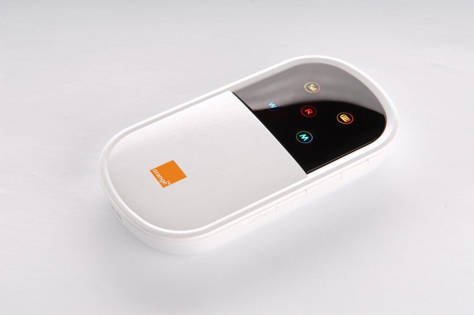 test pour vous le cobaye conso test domino d 39 orange forfait let 39 s go pour surfer en toute. Black Bedroom Furniture Sets. Home Design Ideas