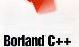 Top 10+ Best C/C++ Compilers/ IDE