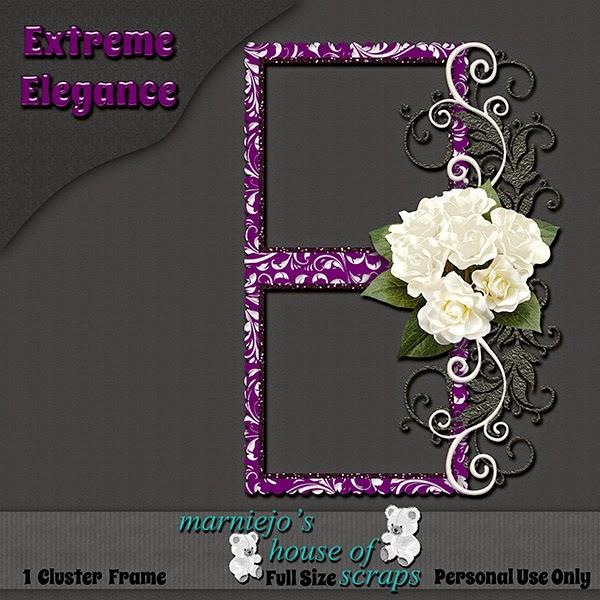 http://4.bp.blogspot.com/-6dmBcKwOO2U/VNOxut8Q36I/AAAAAAAAEVI/NNc1jU8RbCM/s1600/ExtremeElegance_ClusterFrame_preview.jpg