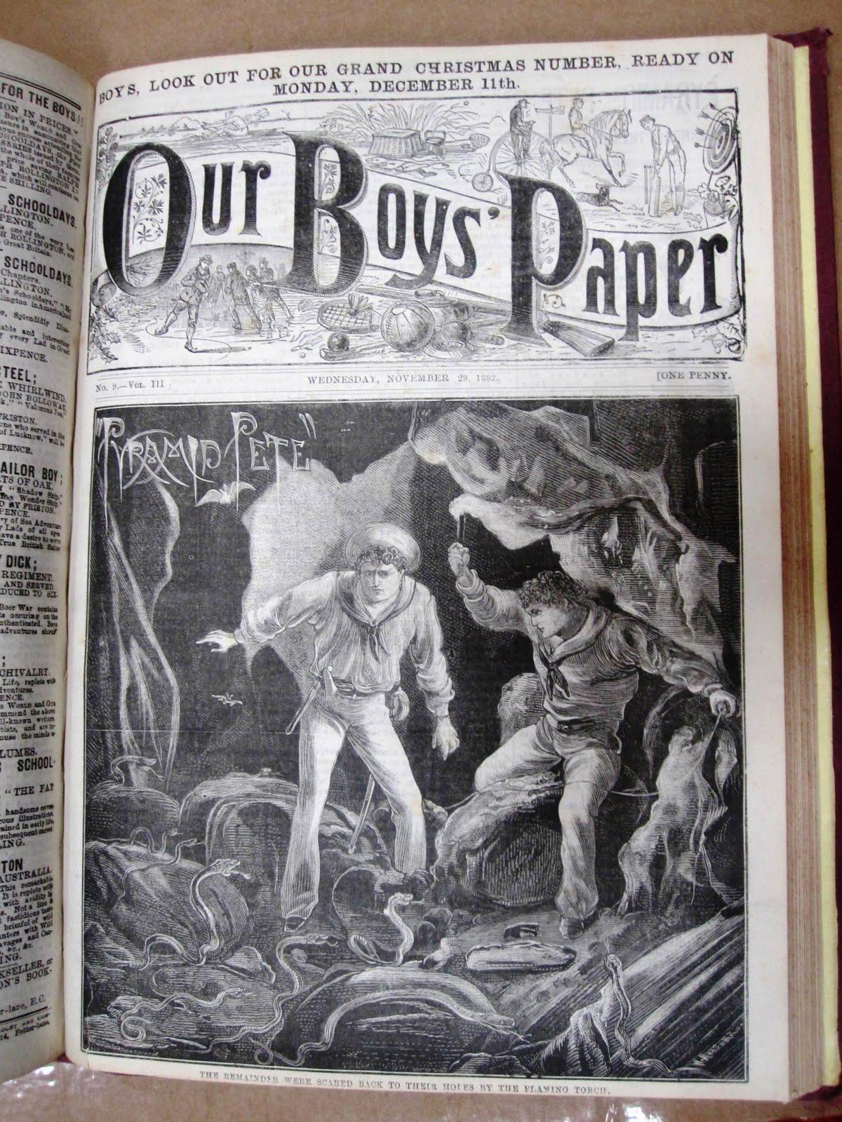http://4.bp.blogspot.com/-6dmHHx2Xxmc/Tj7OOqY9ljI/AAAAAAAAUts/Ti-vHXG_I6M/s1600/Our_boys_paper.jpg