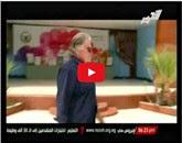 --- برنامج مع إحترامى و تقديرى مع حسين فهمى  الخميس 18-9-2014