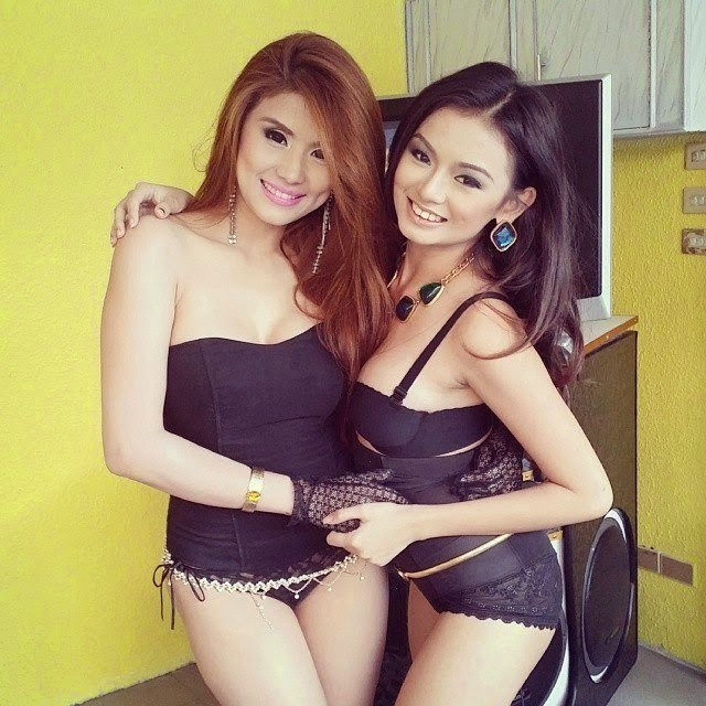 PINOY WINK PINAY FEATURED 5