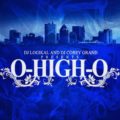 VA-DJ_Logikal_And_DJ_Corey_Grand-O-High-O-(Bootleg)-2011