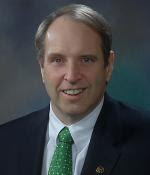 State Rep. Thomas Kennedy