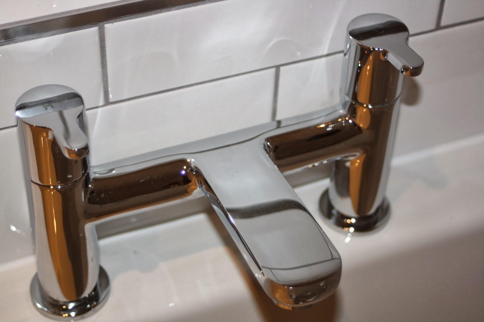 Bath-taps-new-house-365