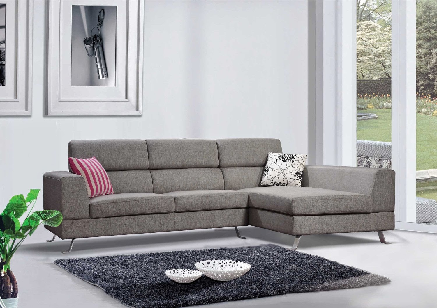 Velvet Sofa Covers Online picture on grey sectional couch with Velvet Sofa Covers Online, sofa 00406a4dc6fb1cac9776ca304370ffe8