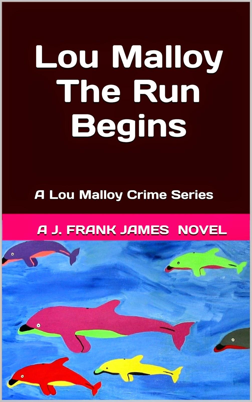 https://www.goodreads.com/book/show/20324885-lou-malloy