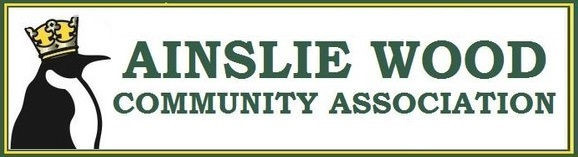 Ainslie Wood Community Association