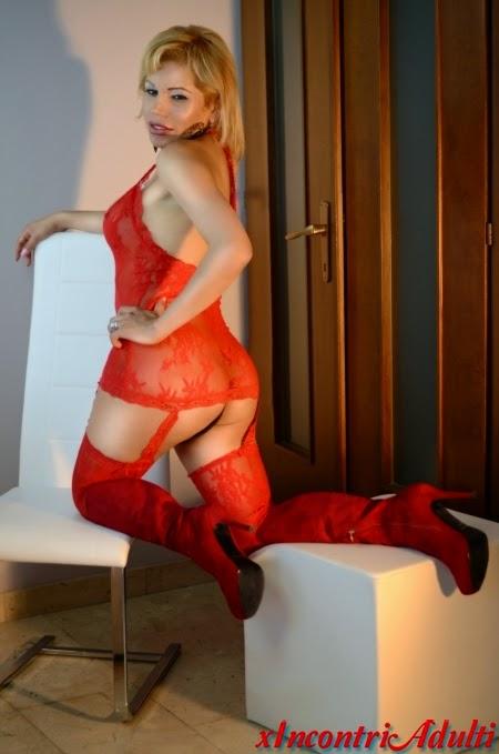lingerie toys annunci massaggi erotici torino