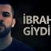 İbrahim Giydirir Kimdir? Survivor 2016 Gönüllüler Takımı Yarışmacısı