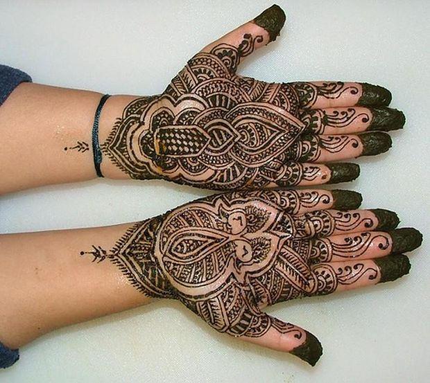 Mehndi For Love : Free mehndi designs love wallpapers