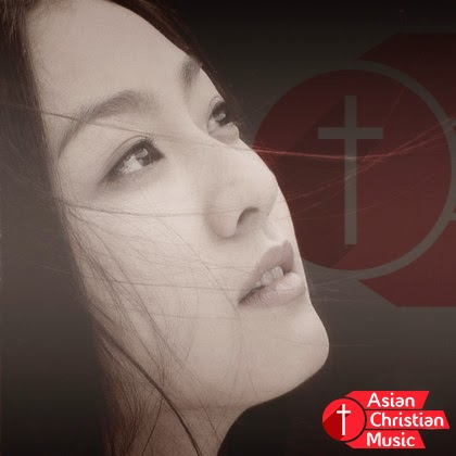 AsianChristianMusic