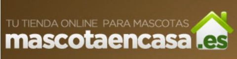 www.mascotaencasa.es