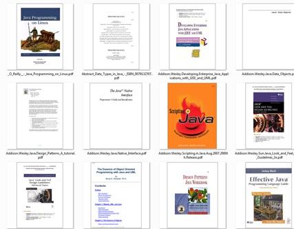 absolute java sixth edition pdf