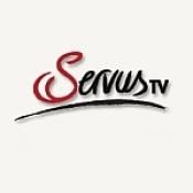 Live Servus TV stream online