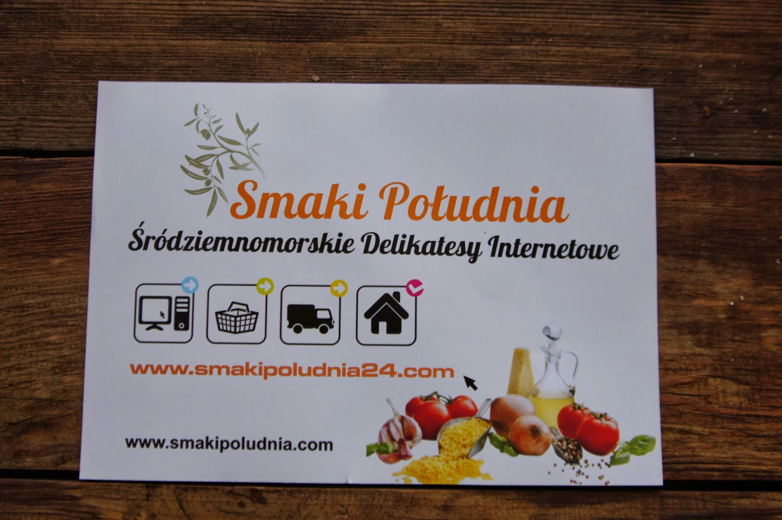 http://smakipoludnia24.pl/category/1/trufle-i-produkty-z-truflami.html