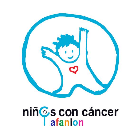 AFANION C.B. ALMANSA 2017-2018