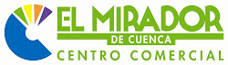 C.C. El Mirador