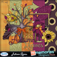 http://www.mymemories.com/store/display_product_page?id=QBRK-MI-1410-71982&r=QueenBrat_Designs