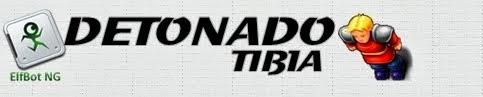 DETONADO TIBIA