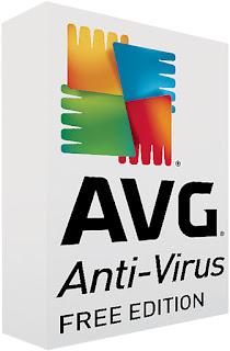 شرح تفصيلي لبرنامج افاج avg والذي يكون ضمن مجموعة برامج الفيروسات