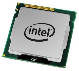 Dengan Pendingin Nitrogen Cair Intel Skylake Bisa Mencapai Speed 6.50GHz