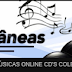 KODI: MUSICAS ONLINE CDS COLETANEAS - 29/01/2016