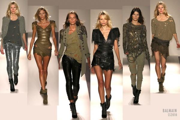 Fashion Week Homme  Ef Bf Bdt Ef Bf Bd  Lieu