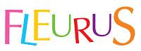 http://www.fleuruseditions.com/lottery-boy-cinq-jours-deux-amis-seule-chance-l15135