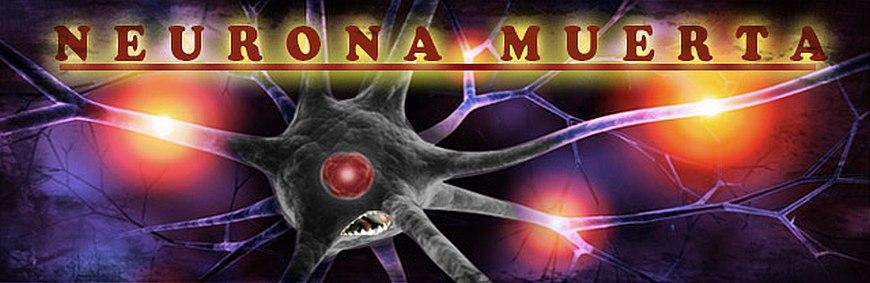 Neurona Muerta
