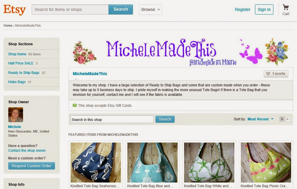 http://www.michelemadethis.etsy.com