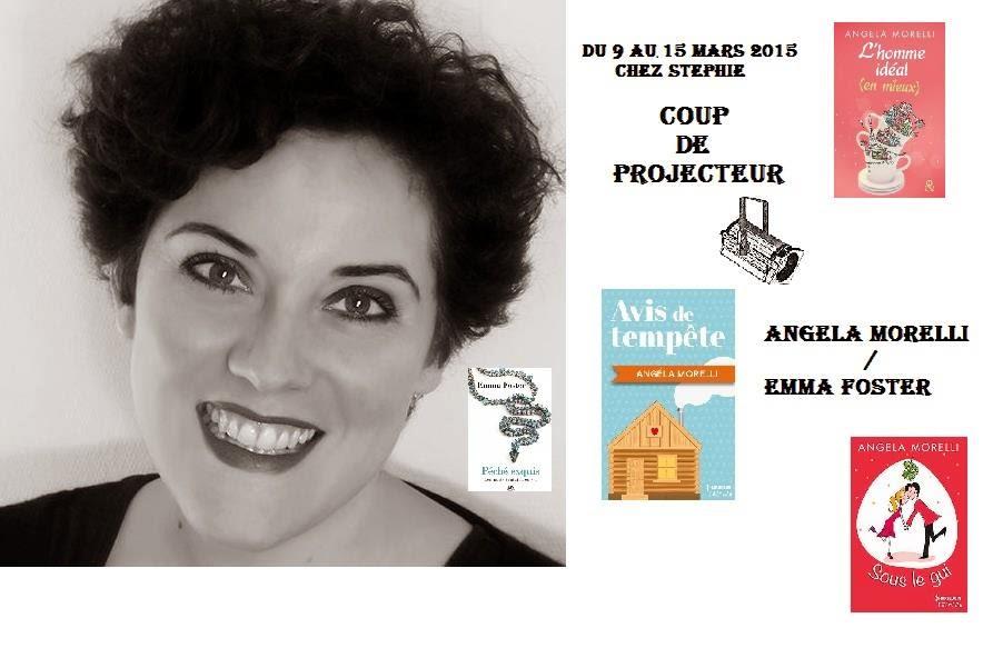http://www.milleetunefrasques.fr/les-coups-de-projecteur/