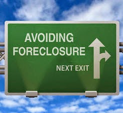 Chicago Foreclosure Defense Attorney, Foreclosure Defense Law Firm