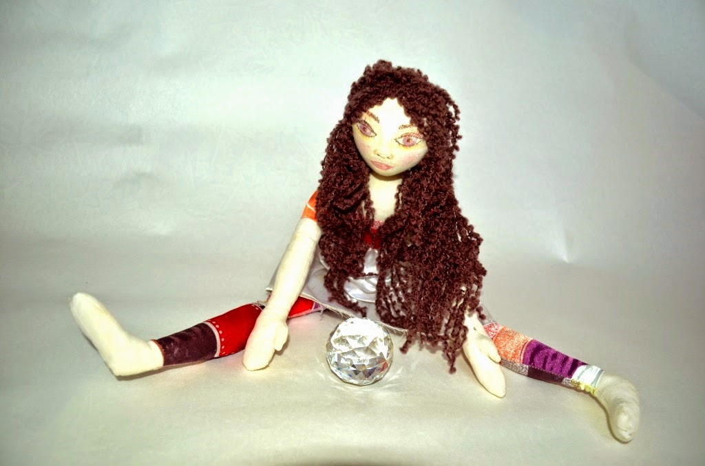 текстильная кукла, кукла своими руками, шить куклу, кукла, руколделие, ручная работа, тильда