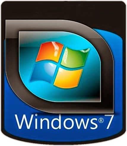 Windows 7 Activator Loader Crack Full Version Free