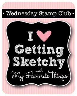 https://www.mftstamps.com/blog/category/wednesday-stamp-club/