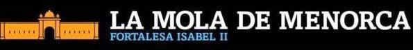 WEB DE LA MOLA (MAÓ)