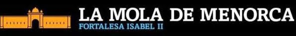 WEB DE LA MOLA