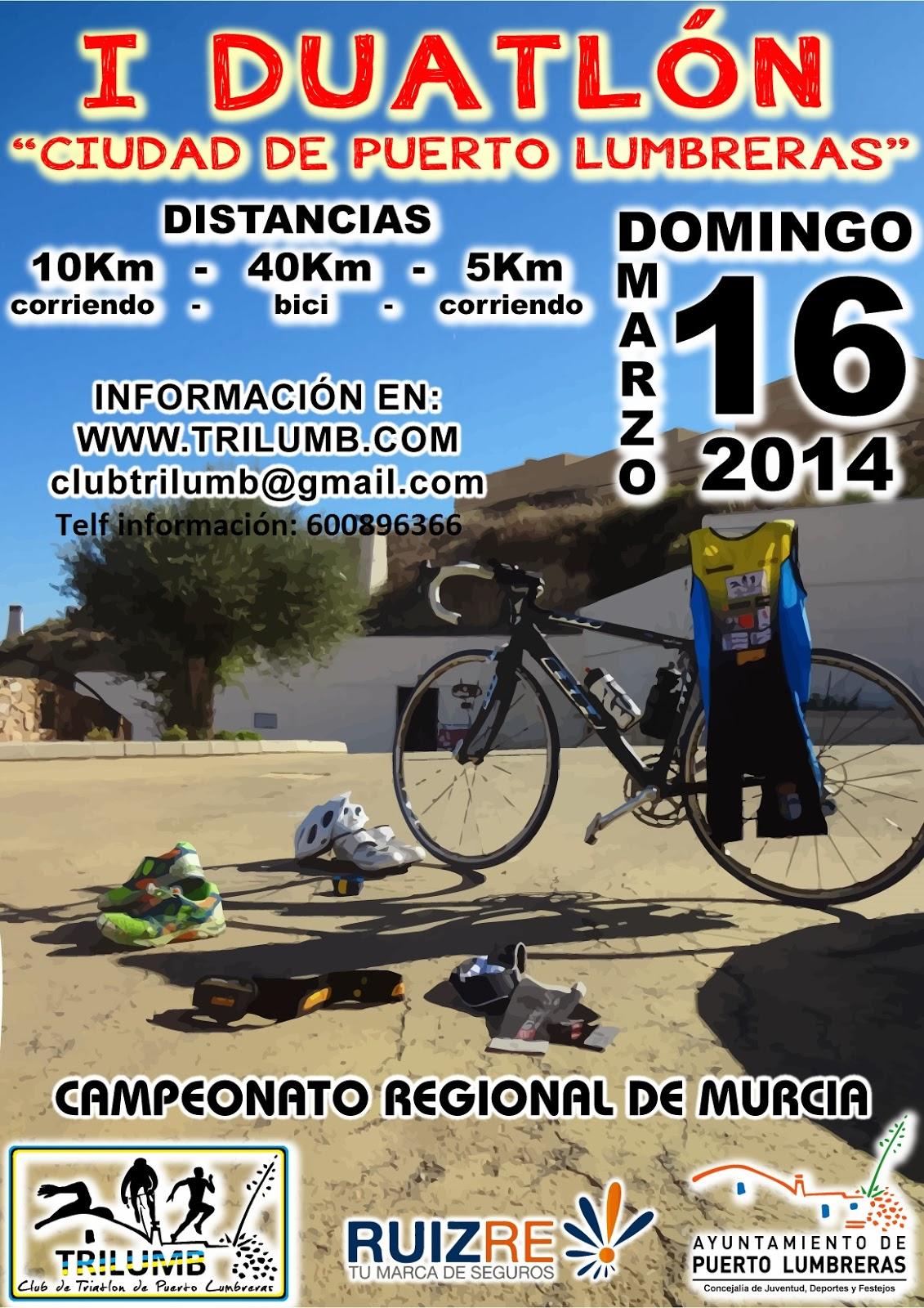 http://www.trimurcia.org/2014_dpuertolumbreras.asp