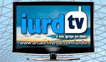 IURDTV