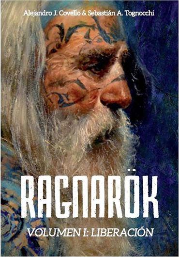 Saga Ragnarök