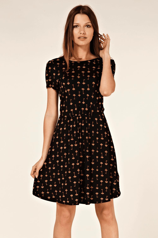 Fashion For Linda: Oasis