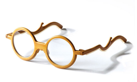 Bamboo Glasses5