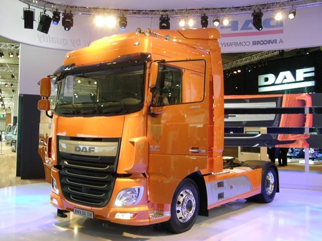 fotos+de+camiones+daf+xf+euro+6+2013+(2)
