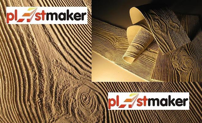 elastyczne deski elastyczne drewno