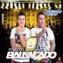 Baixar – Forró do Balançado – CD Promocional – Setembro 2015