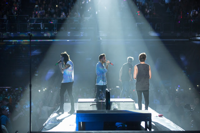 one direction, harry styles, liam payne, louis tomlinson, niall horan, otra tour, otrat, 1d