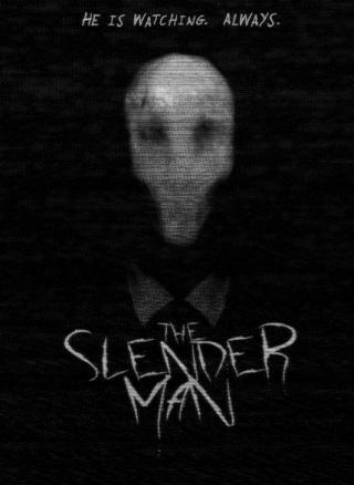 TheSlenderMan.jpg