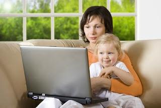 Peluang Usaha Sampingan Untuk Ibu Rumah Tangga 2014